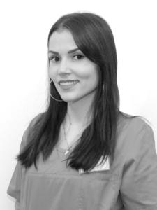 Andrea Barata