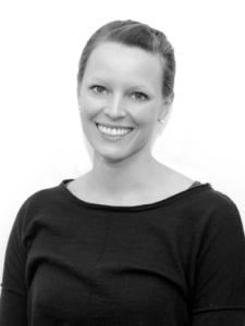 M. Sc. Verena Engel