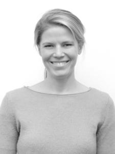 Dr. med. Luisa Heininger