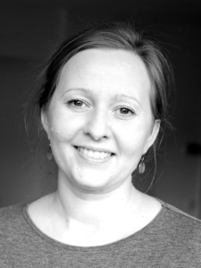 Dr. rer. nat. Alwina Löhe