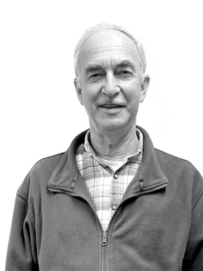 Dr. med. Reinhard Herms