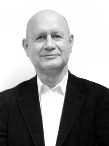 Dr. phil. Hermann Mündelein